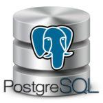 Создание бэкапа базы PostgreSQL для Windows
