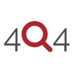 Правильная настройка ошибки 404 в Joomla