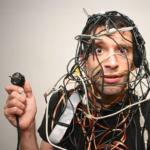 Что делать если не работает интернет