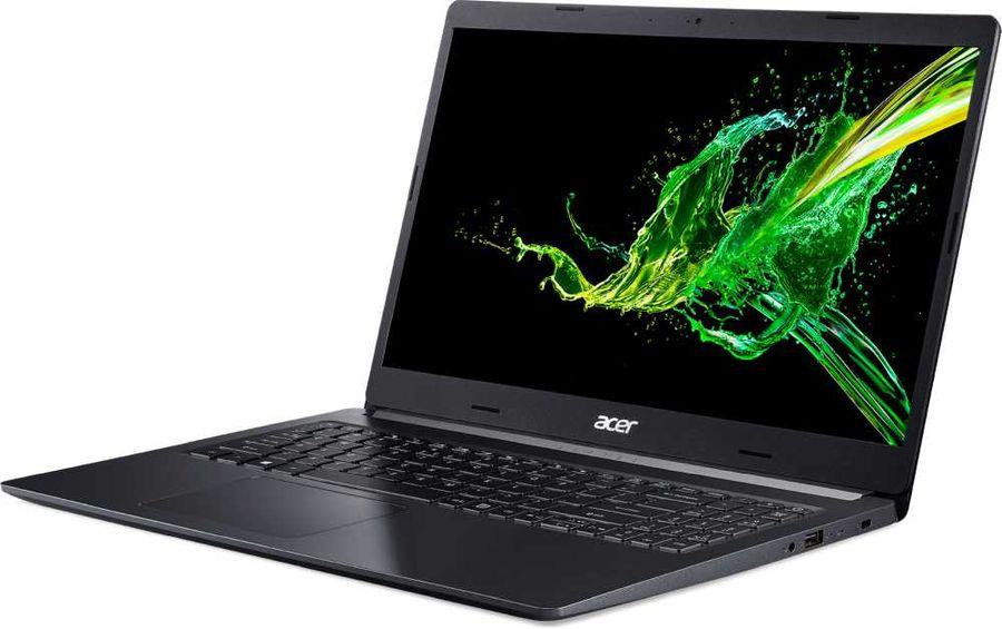 Ноутбук ACER Aspire 5 A515-54G-576M